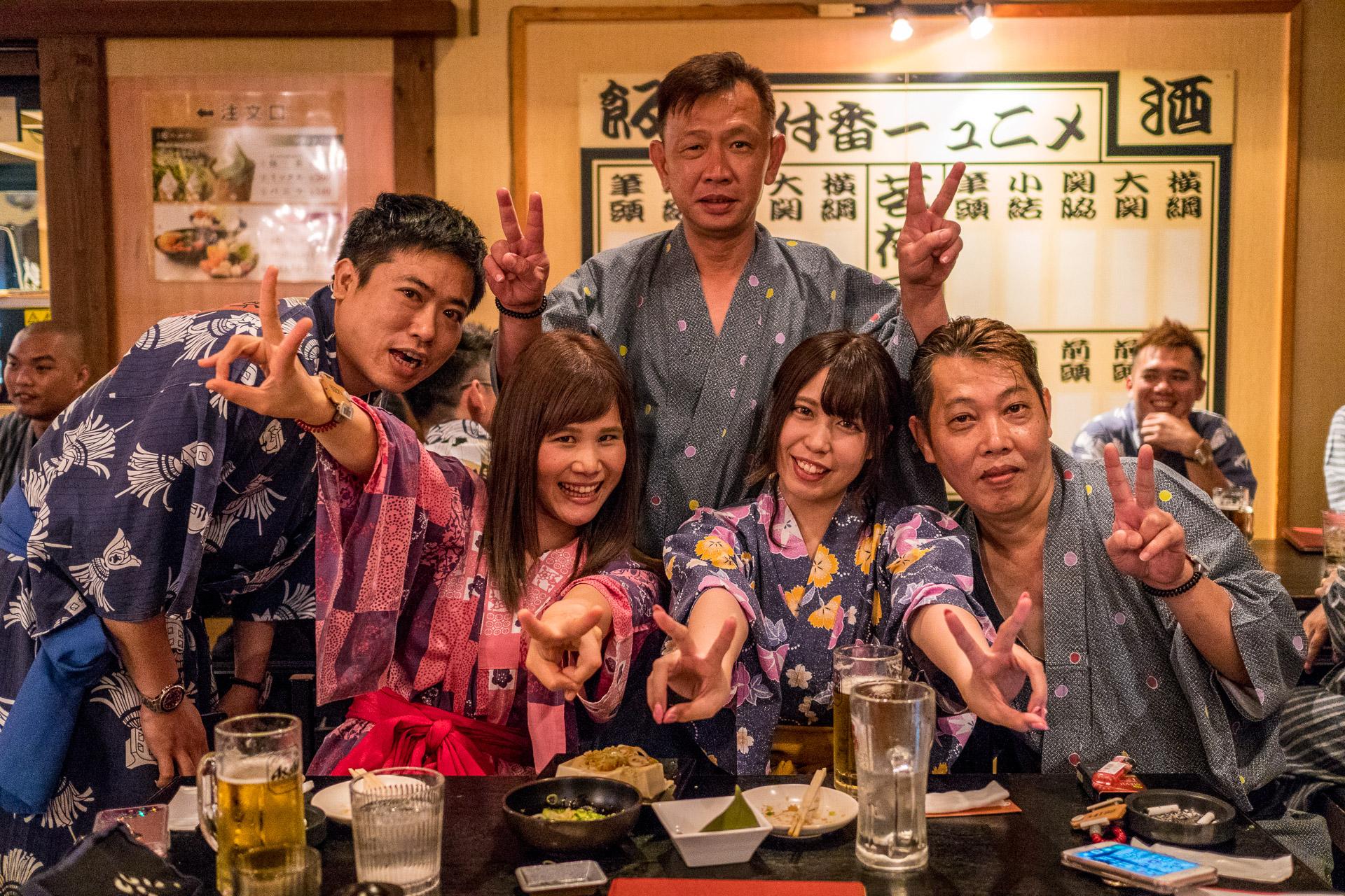 Day 2 - July 4th - Oedo Onsen-30.jpg