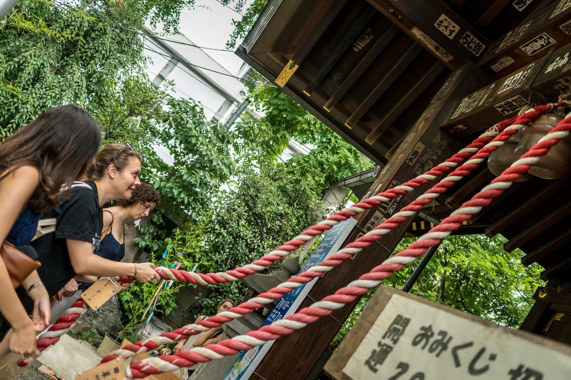 Day 2 - July 4th - Tsukiji-10.jpg