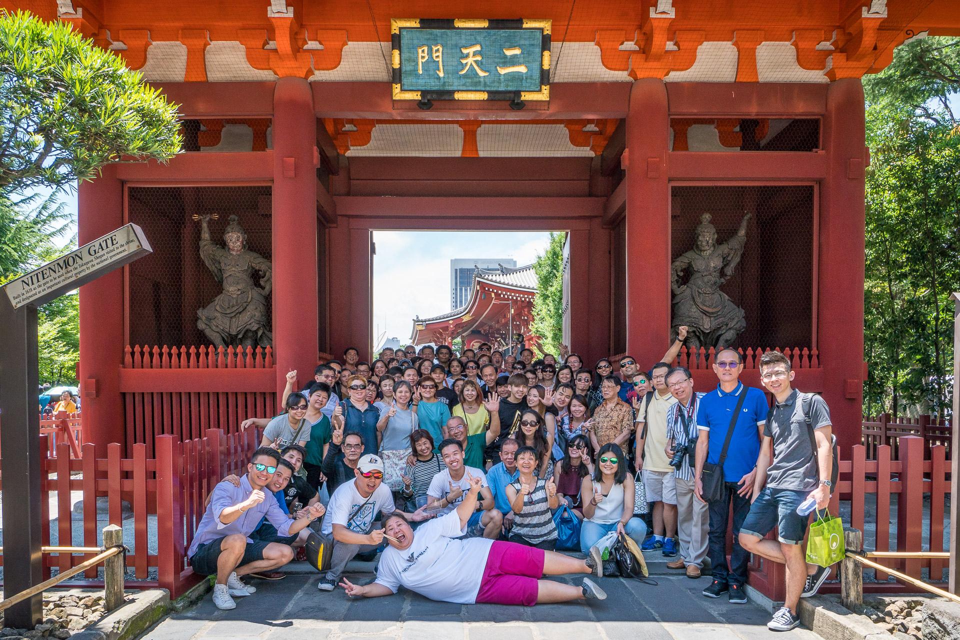 Day 3 - July 5th - Asakusa-1.jpg