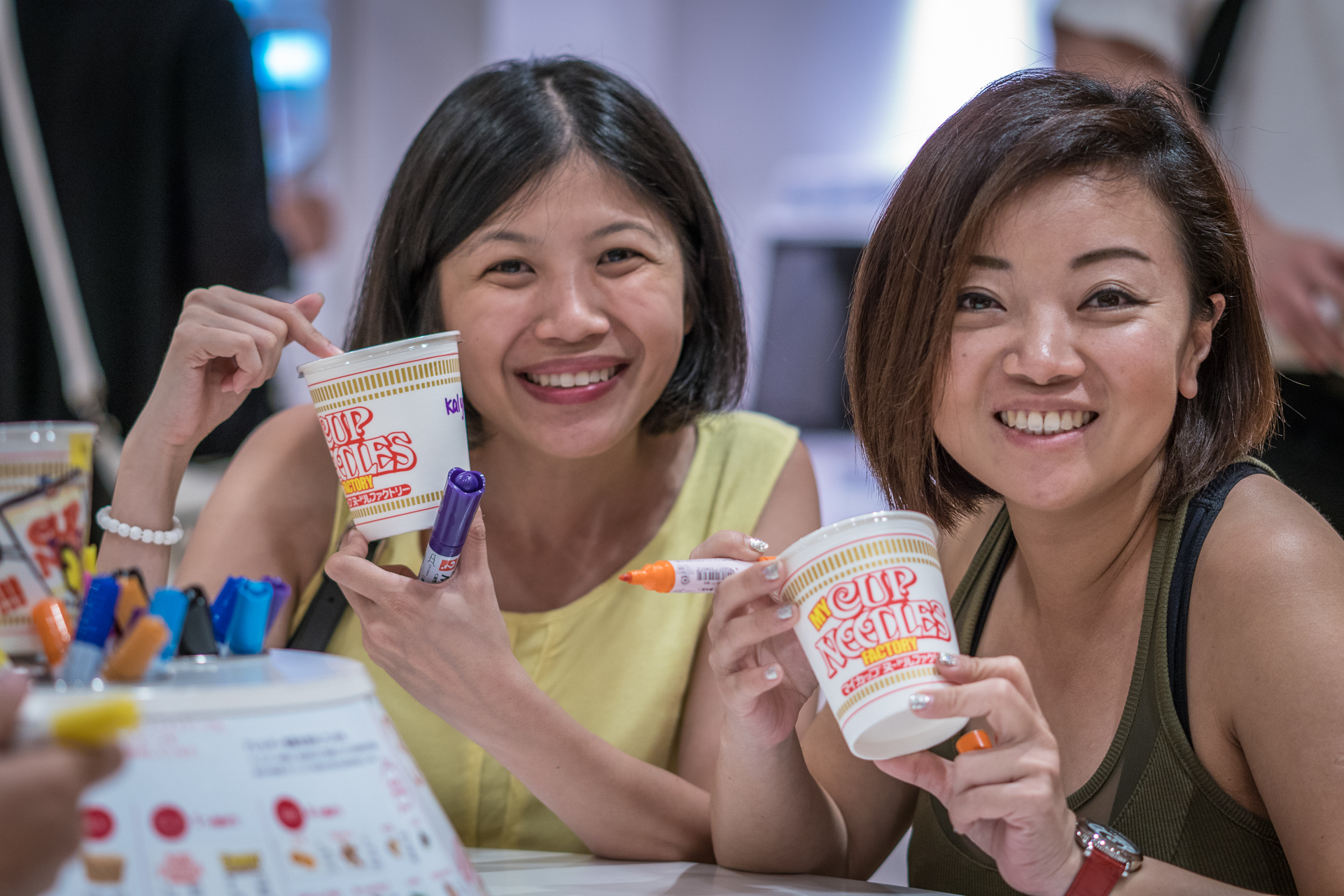 DAY 4 - July 6th - Cup Noodle Museum-21.jpg