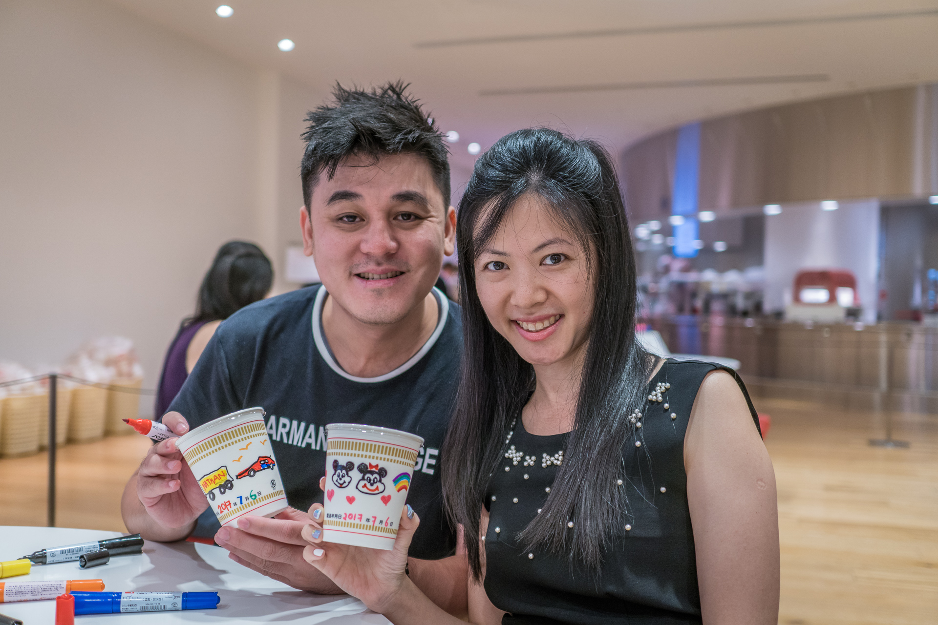 DAY 4 - July 6th - Cup Noodle Museum-50.jpg