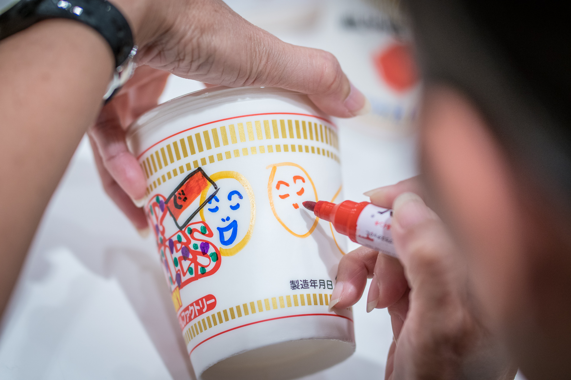 DAY 4 - July 6th - Cup Noodle Museum-51.jpg