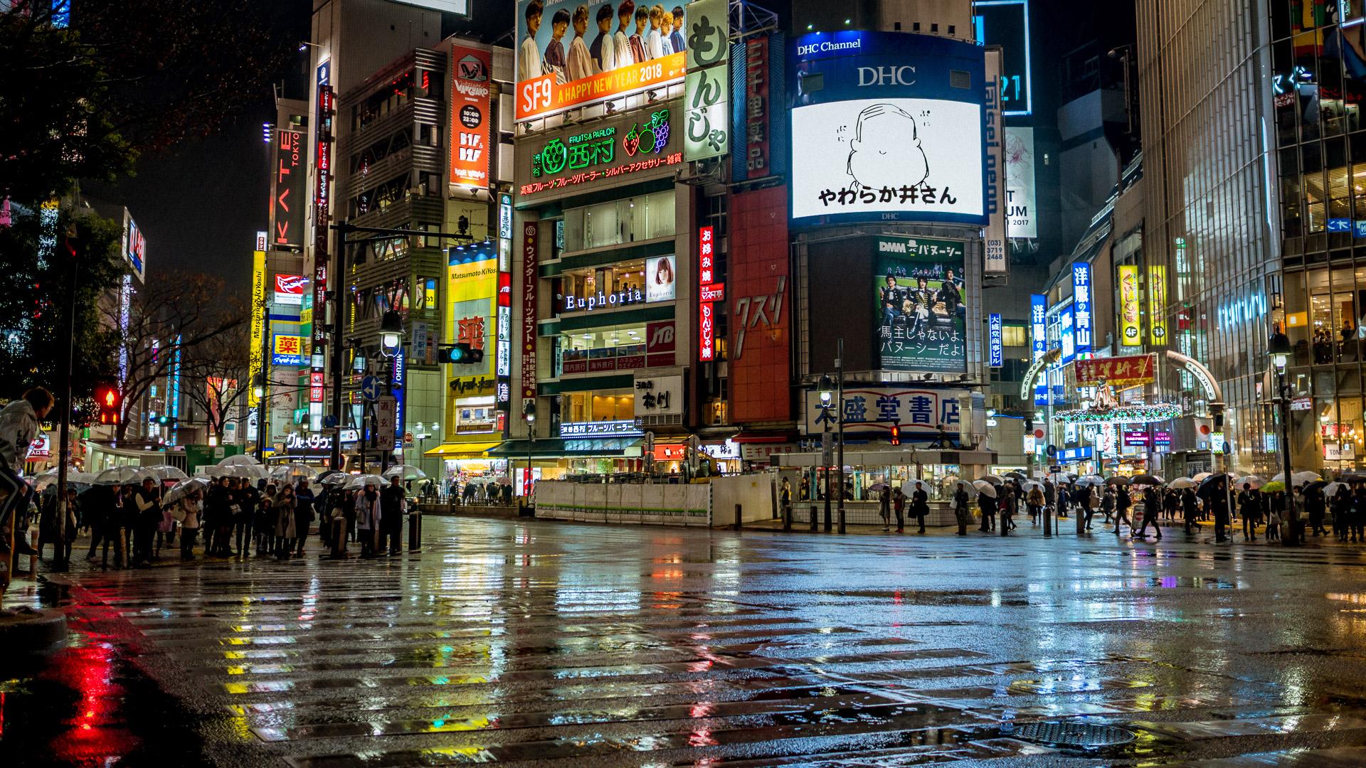 Rainy Tokyo-06121.jpg