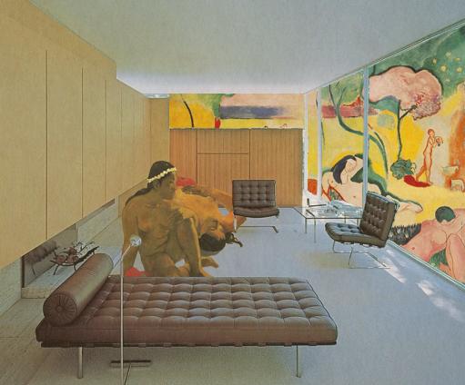 gauguin flat.jpg