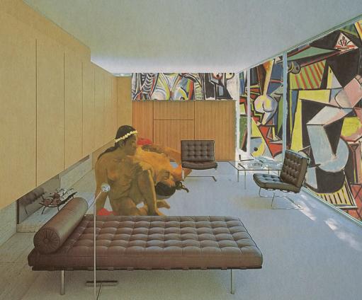 gauguin flat3.jpg