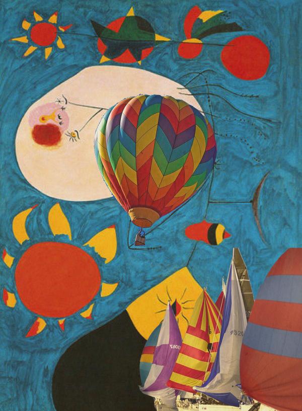 miro balloons.jpg
