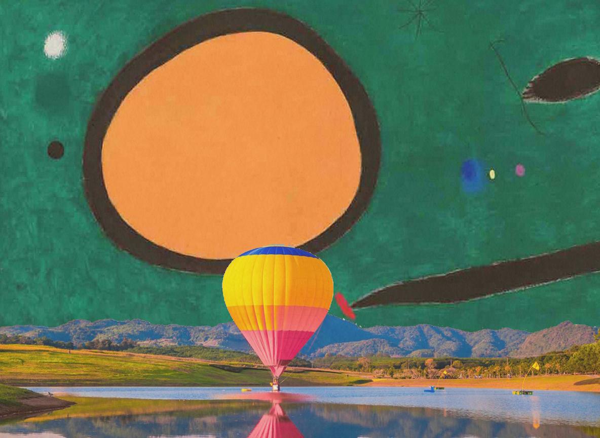 balloonlong.jpg