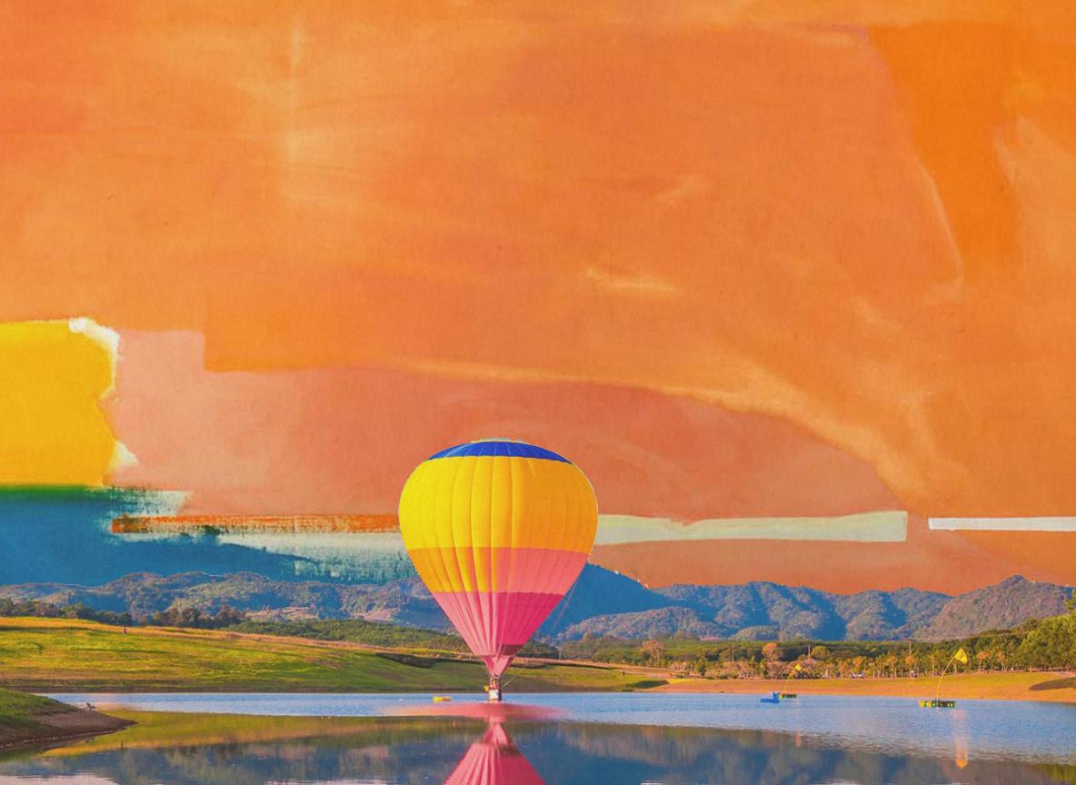 balloonlong3.jpg