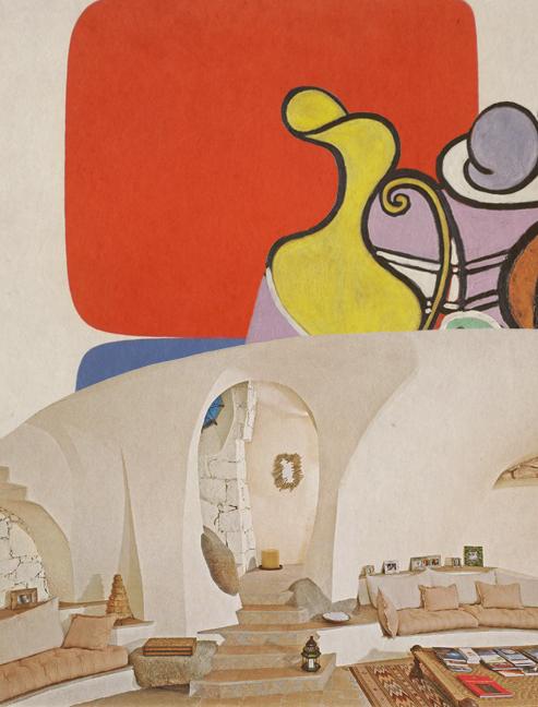 indoor curves 2.jpg