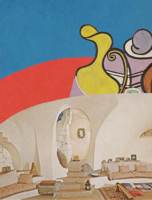indoor curves 3.jpg