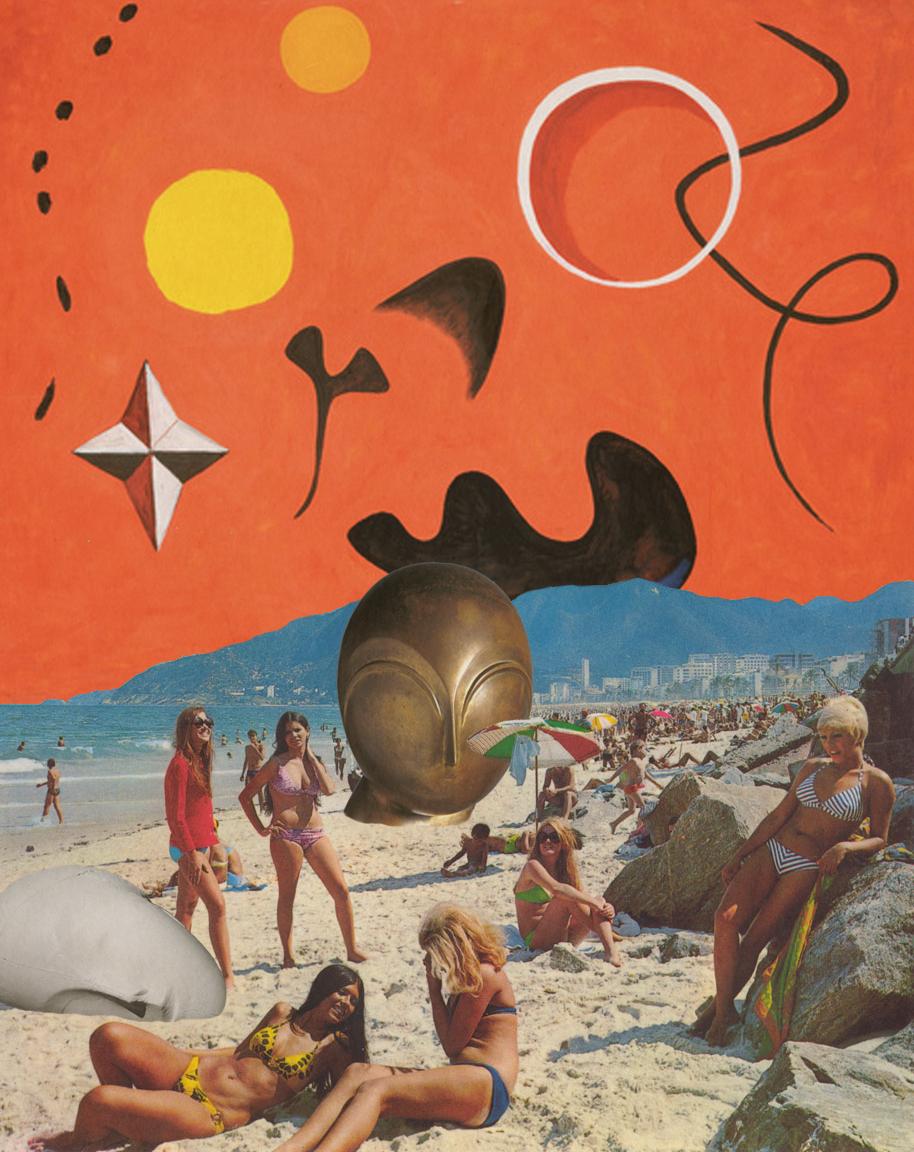 broncusi beach.jpg