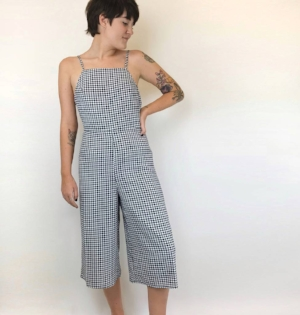angie-gingham-crop-length-jumpsuit-x5102.jpg