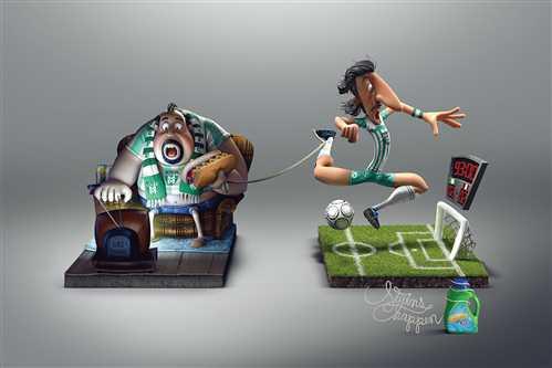 GM3 Soccer.jpg