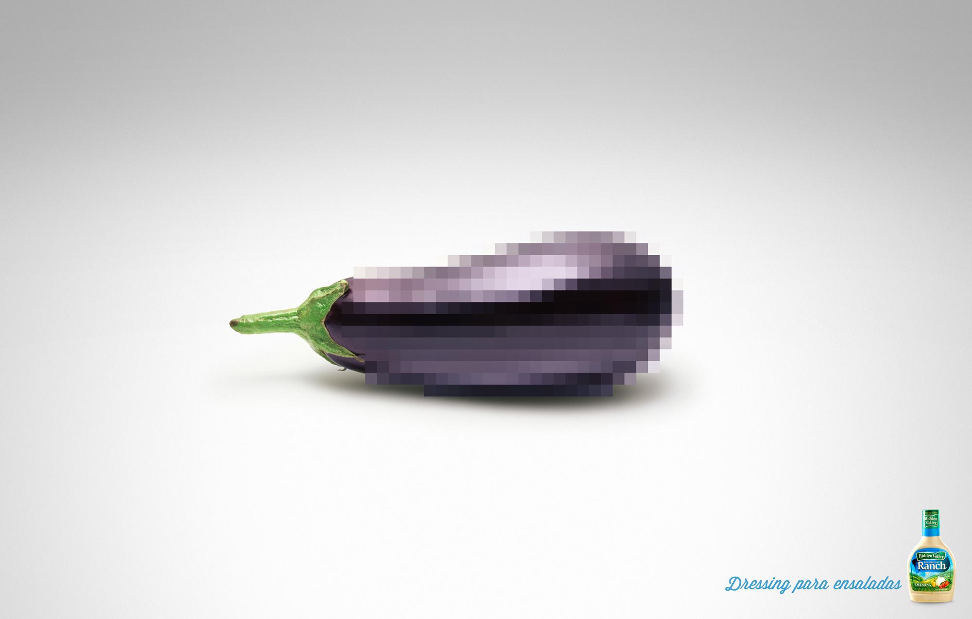 HiddenRanch_DressIt_Eggplant.jpg