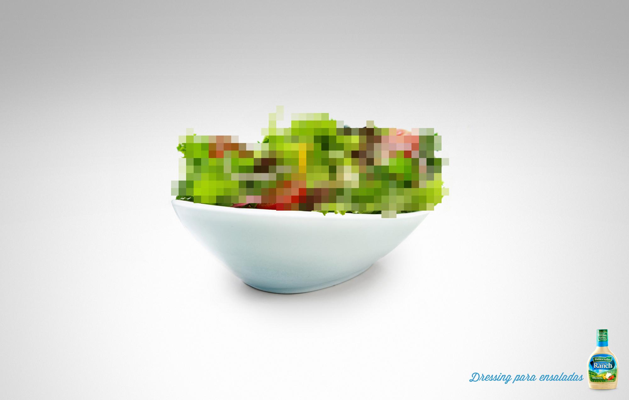 HiddenRanch_DressIt_Salad.jpg