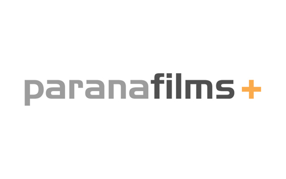 ParanaFilms_574x360.png