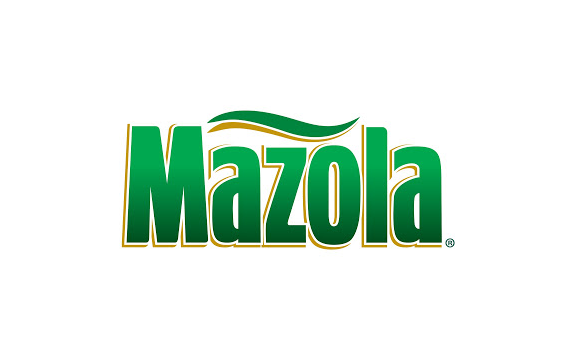 Mazola_574x360.png