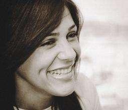 Lizette Morazzani
