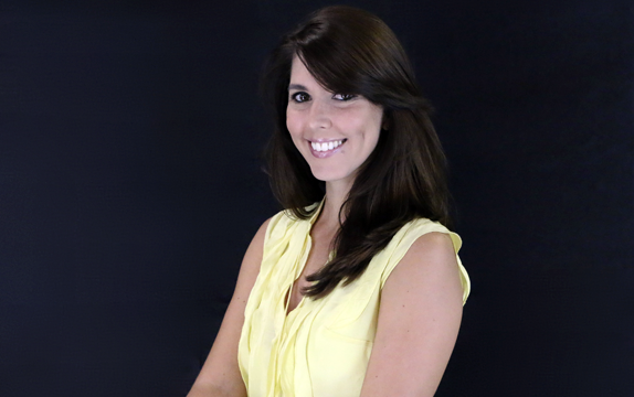 Mara Fernández  Commercial Director at  PRODU