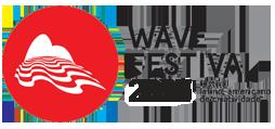 wavelogovermelhopreto_2015.jpg