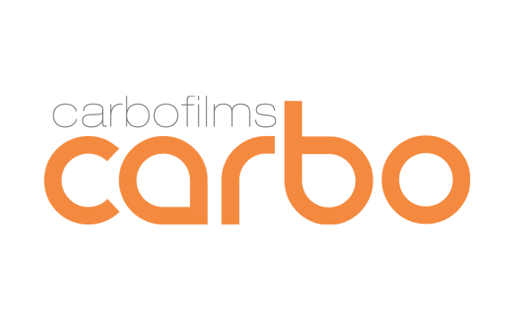 CarboFilms.png