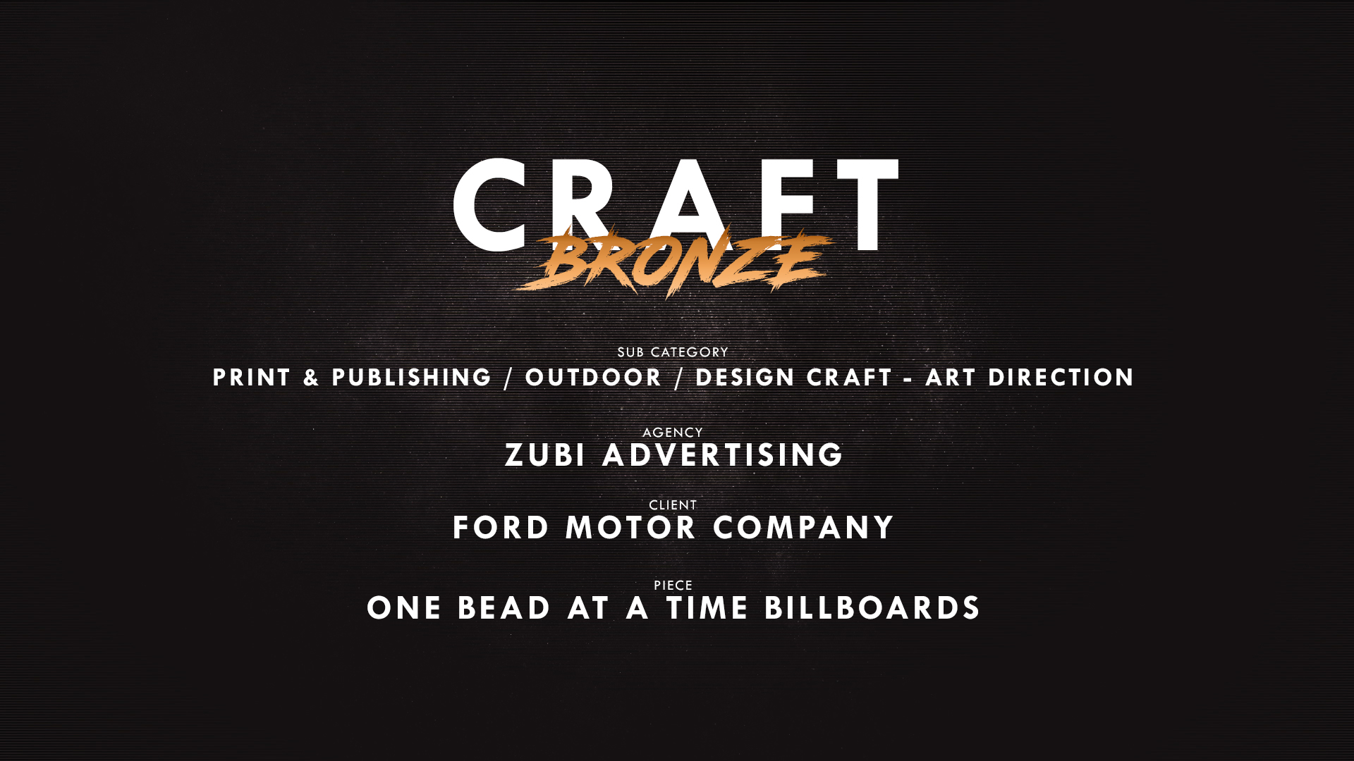 BRONZE - ONE BEAD AT A TIME BILLBOARDS - 176.jpg