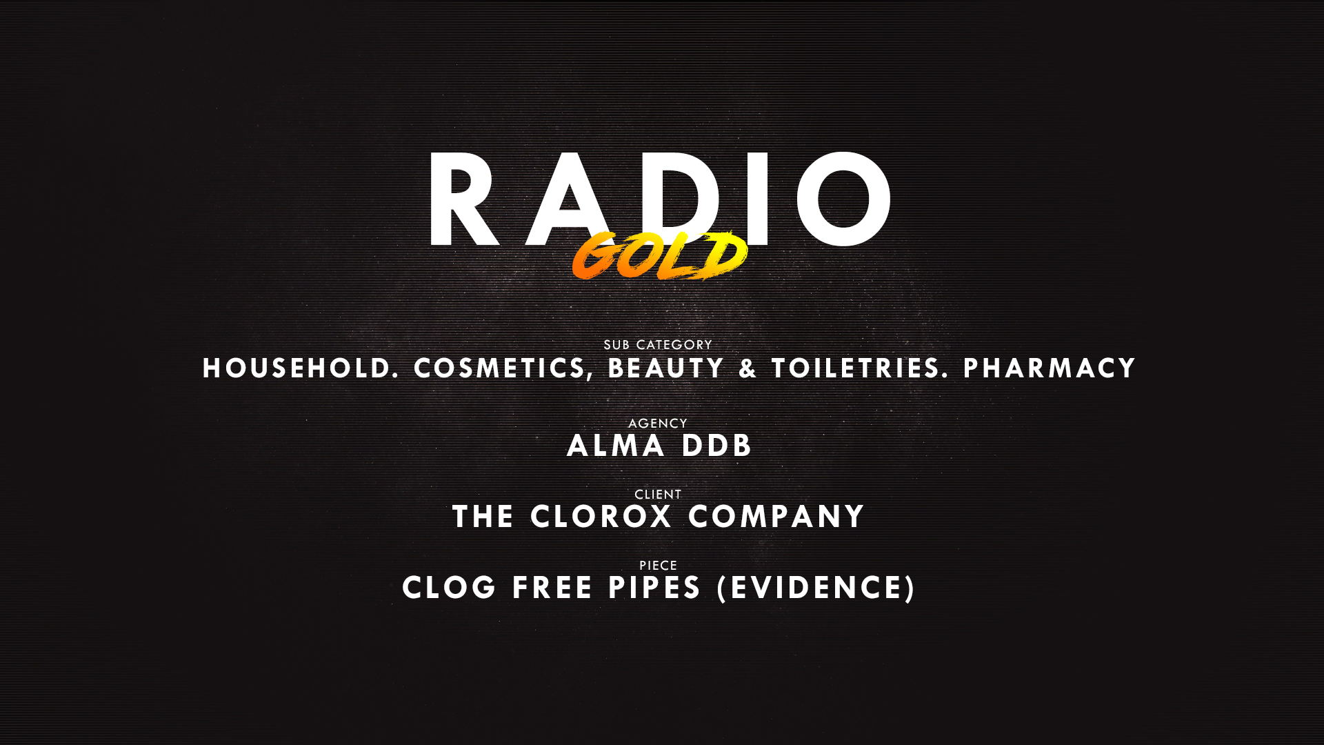 GOLD - CLOG FREE PIPES (EVIDENCE) - 43.jpg