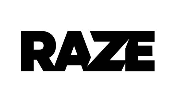 Raze.png