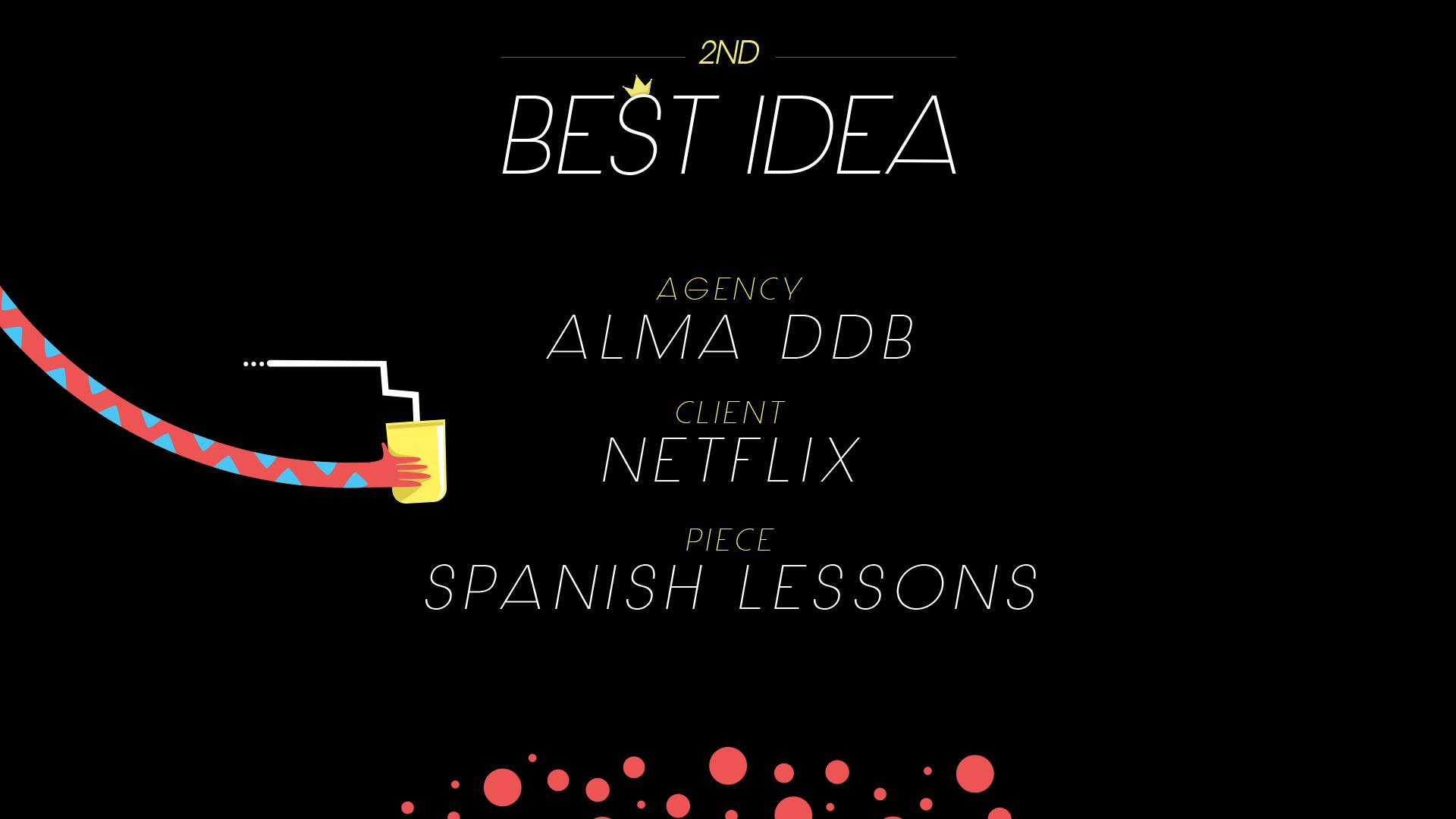 PLACAS BEST IDEA_2ND.png