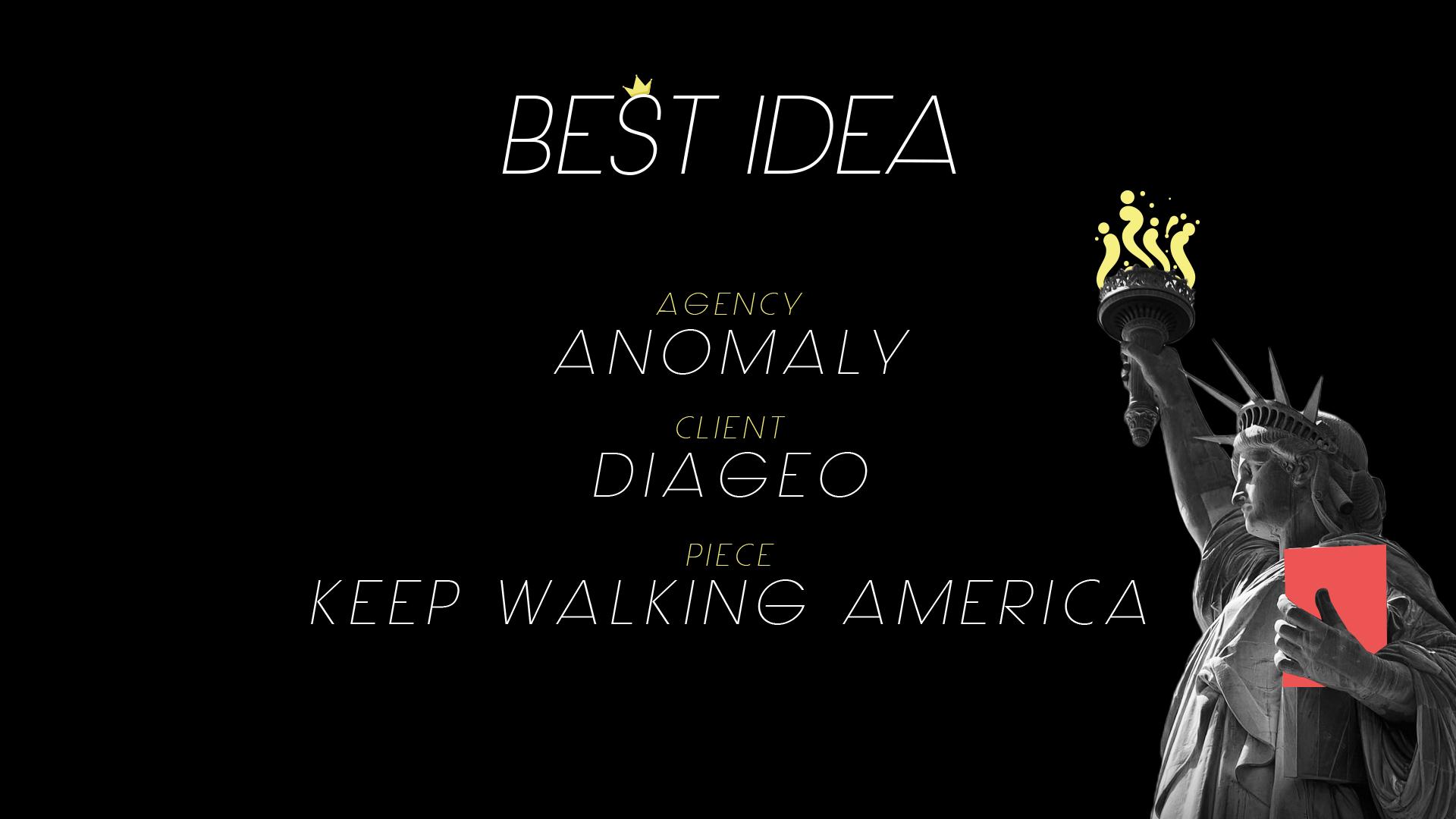 PLACAS BEST IDEA.png