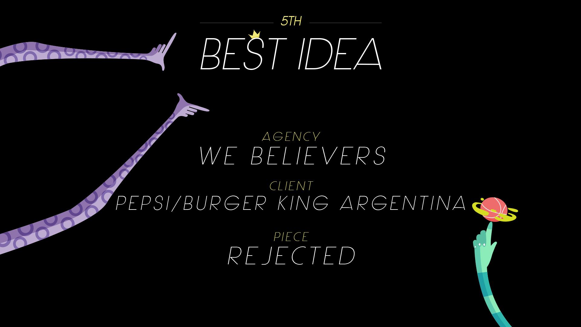 PLACAS BEST IDEA_5TH.png