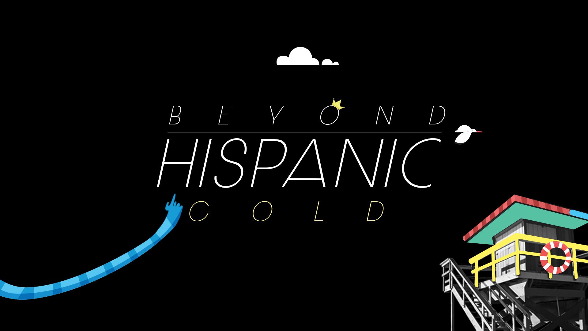 PLACAS PREMIOS-beyond hispa-GOLD.png