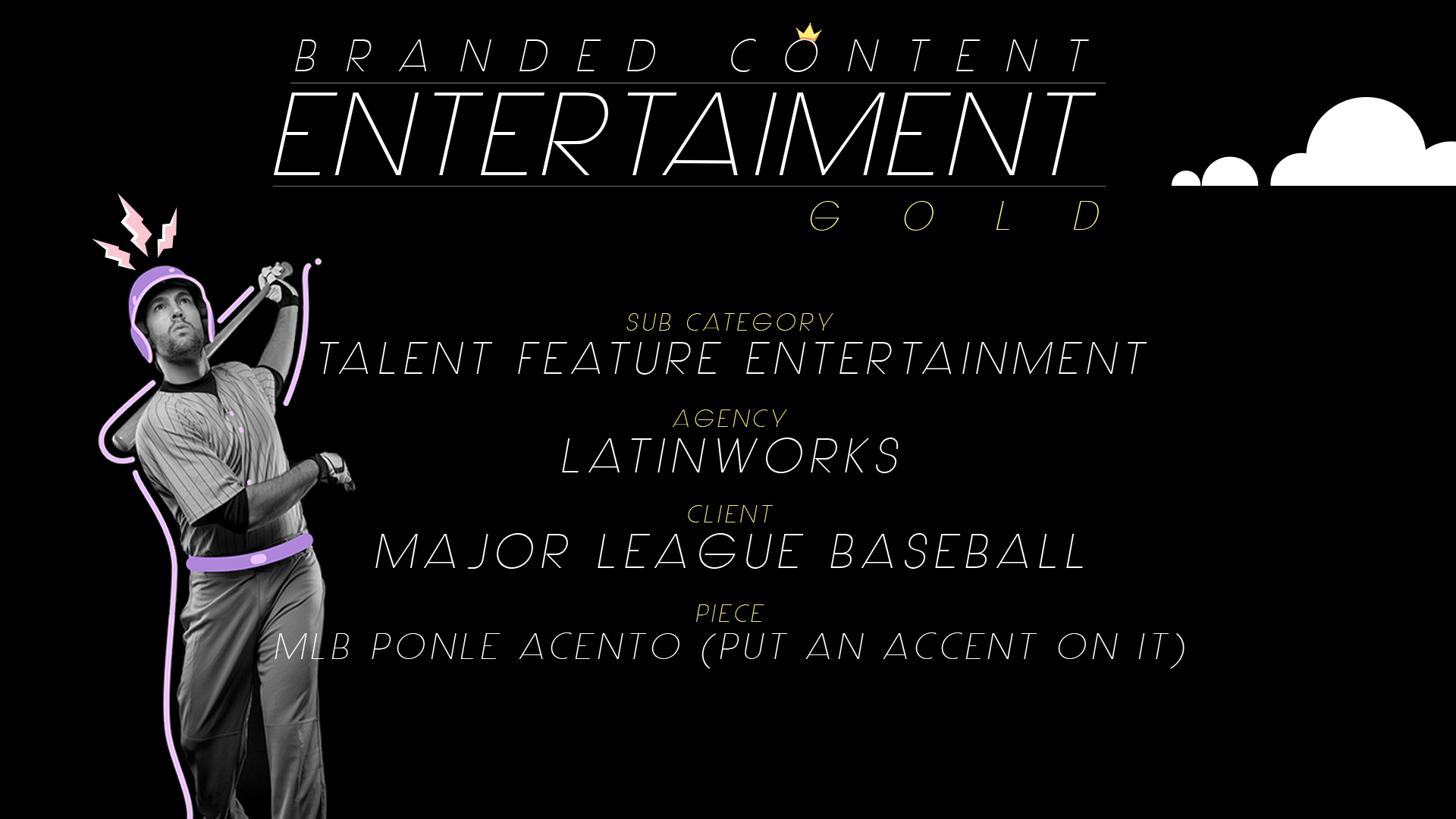 PLACAS GOLD-branded content-TALENT FEATURE ENTERTAINMENT.png