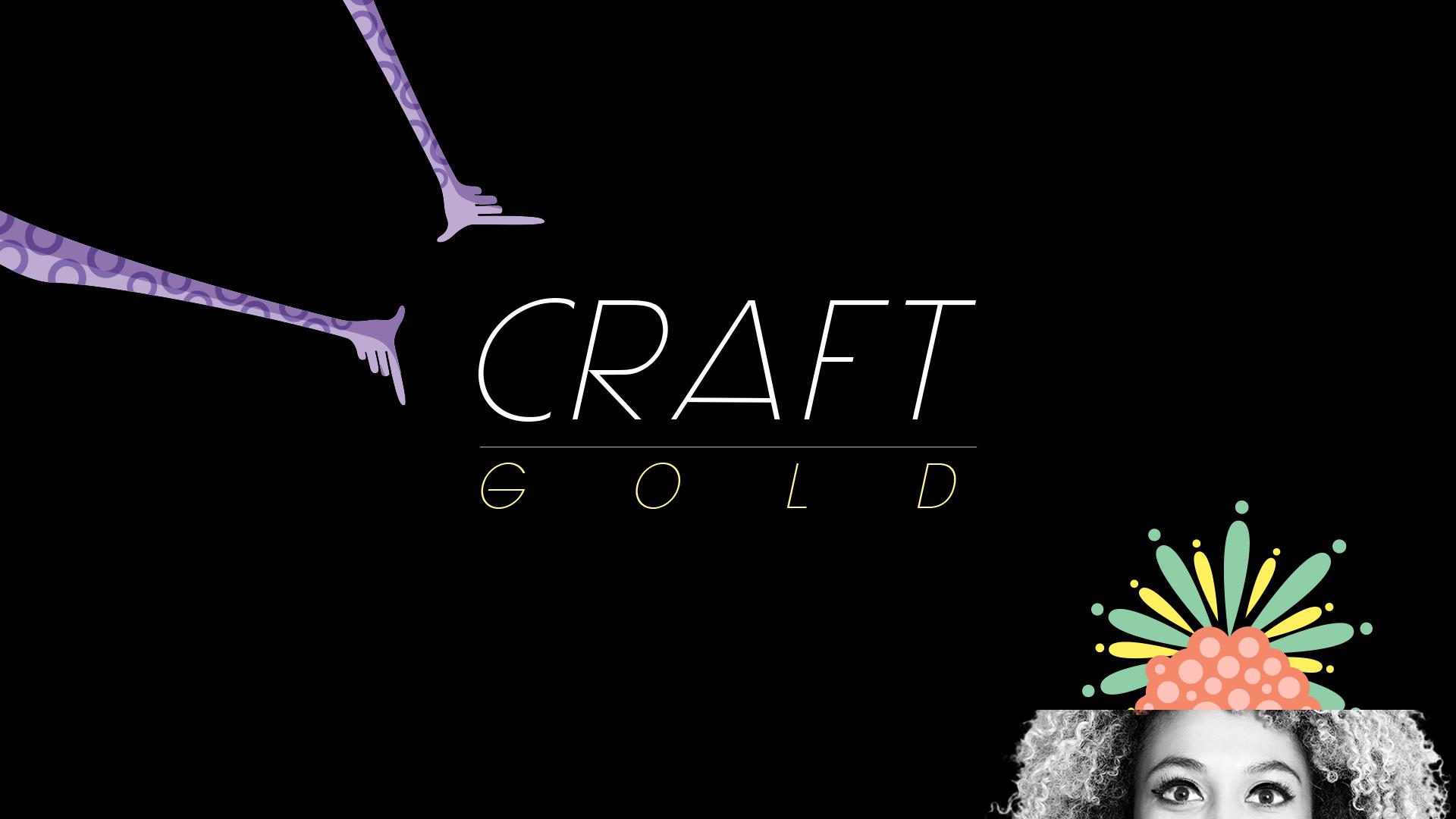 PLACAS PREMIOS-craft-GOLD.png