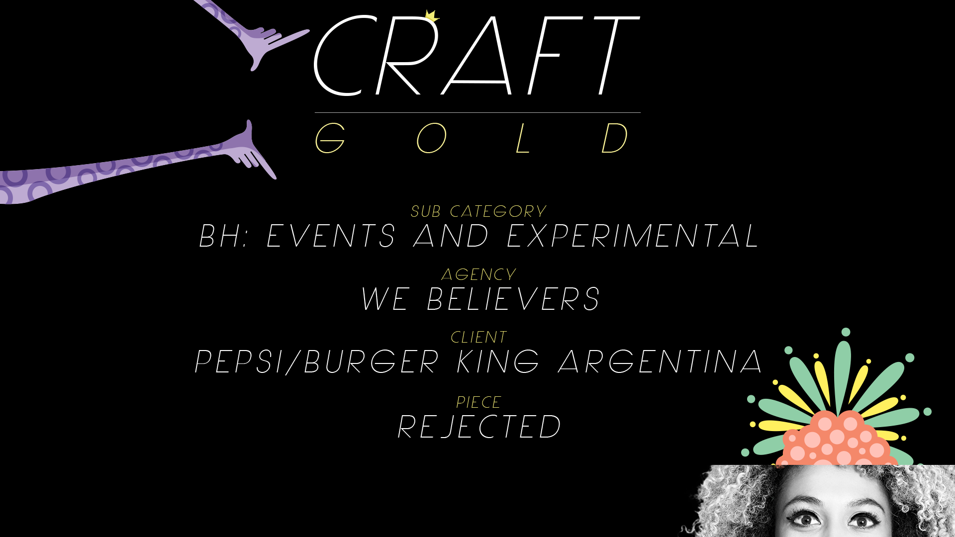 17.PLACAS GOLD-craft-BH EVENTS EXPERIMENTAL.png