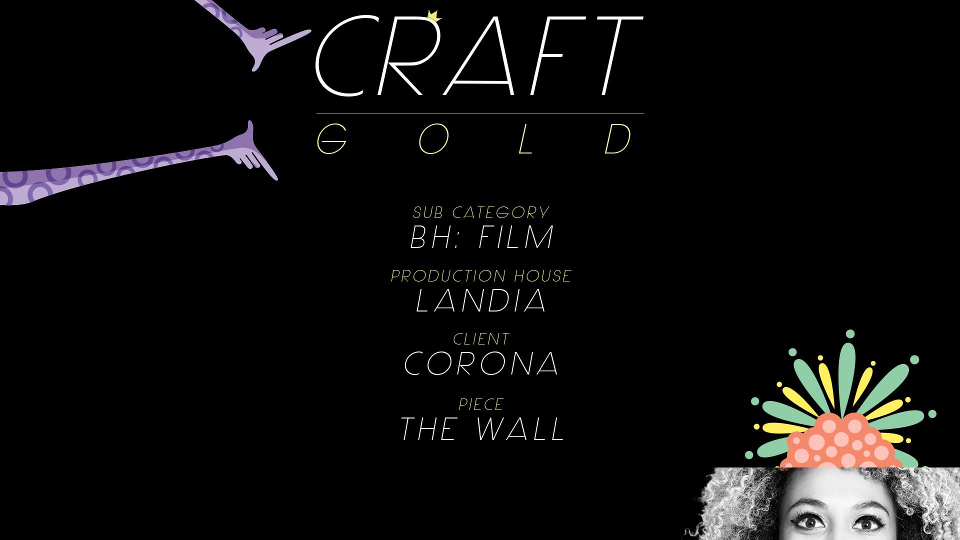 PLACAS GOLD-craft-BH Film.png