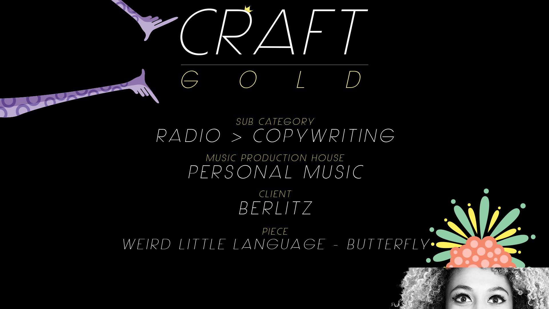 PLACAS GOLD-craft-RADIO - COPYWRITING.png