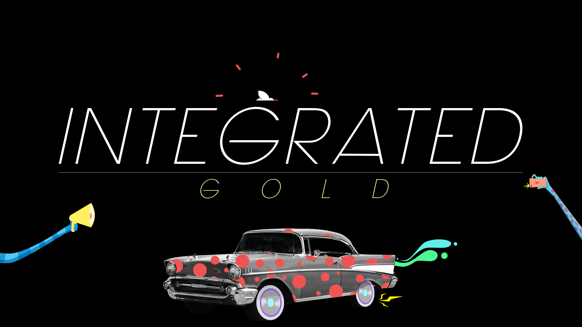 PLACAS PREMIOS-INTEGRATED-GOLD.png