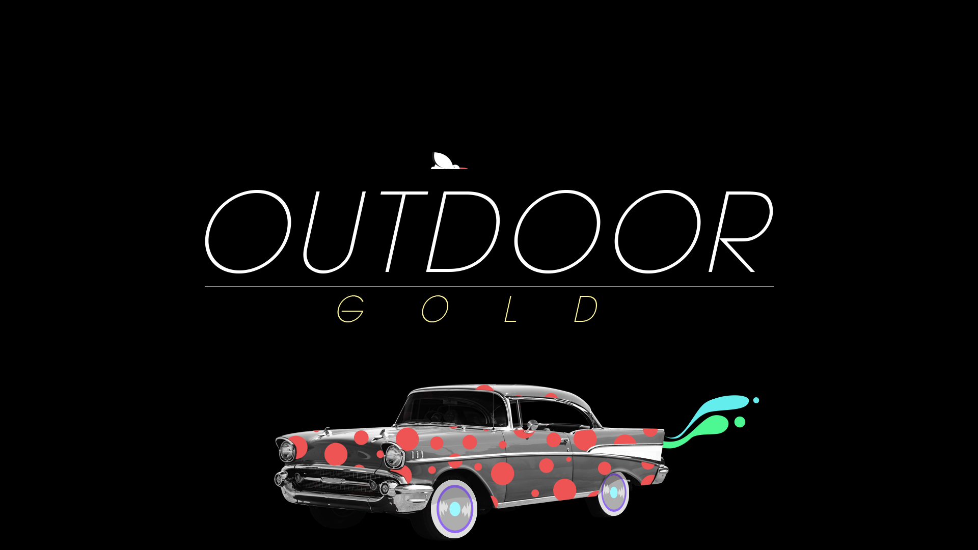 PLACAS PREMIOS-OUTDOOR-GOLD.png