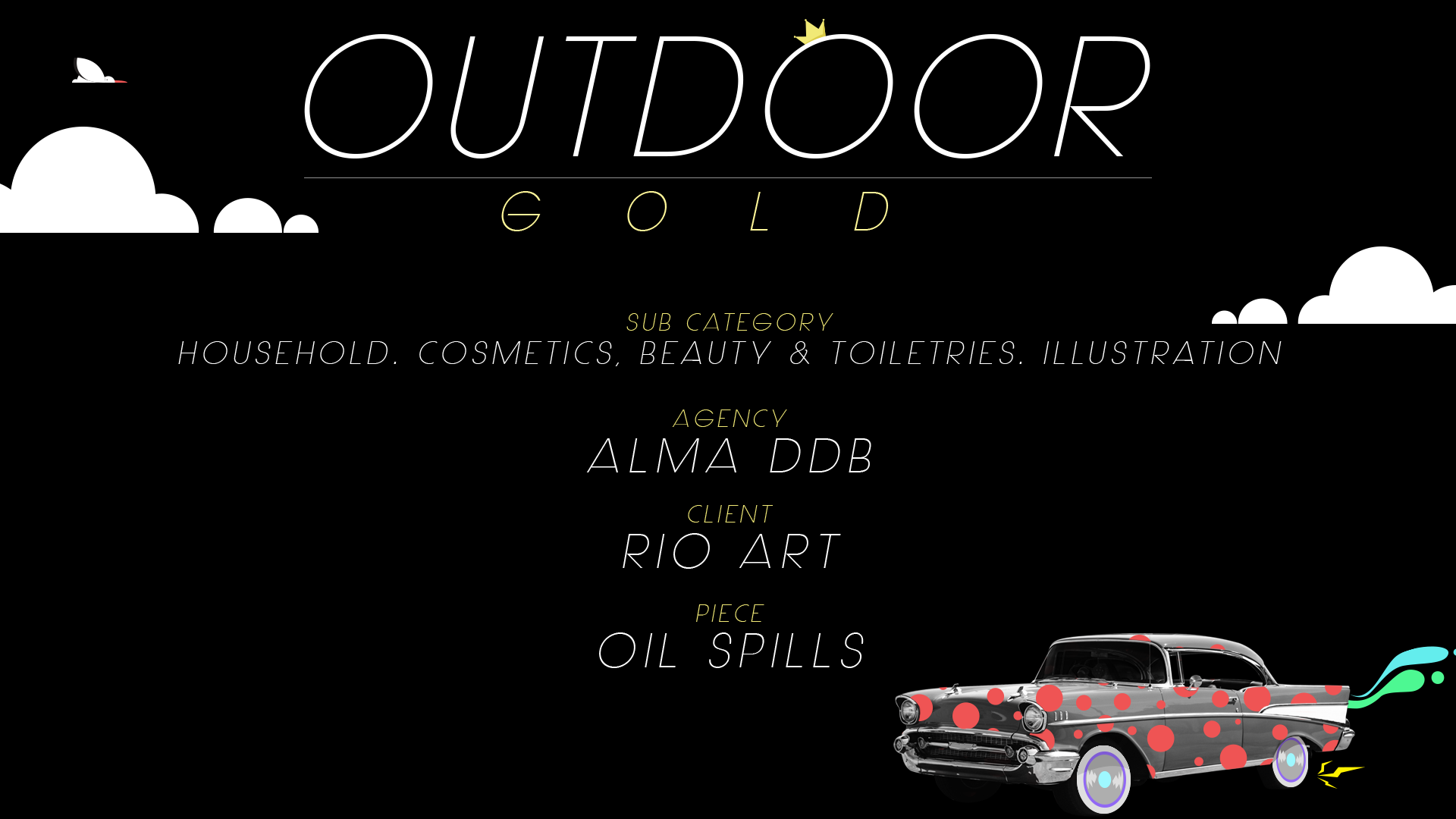 PLACAS GOLD-OUTDOOR-HOUSEHOLD.png