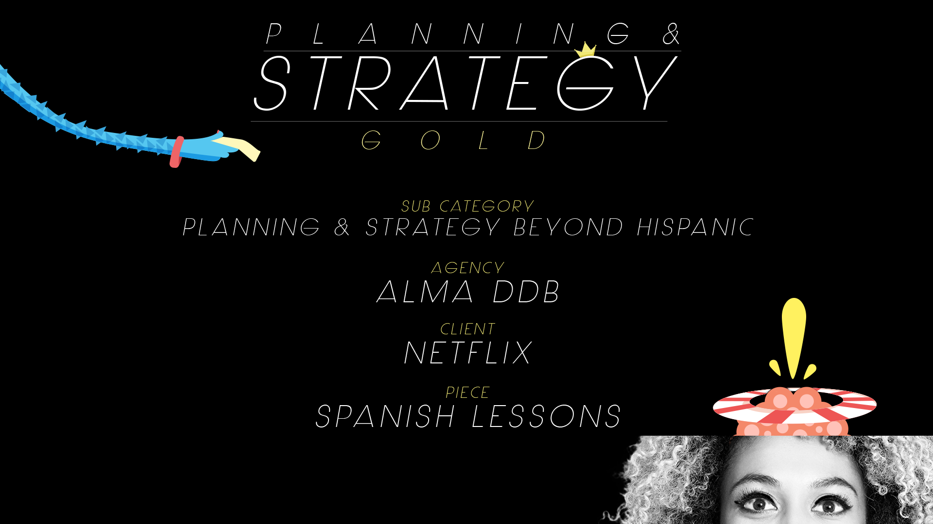 PLACAS GOLD-P&S -PLANNING & STRATEGY BEYOND HISPANIC.png