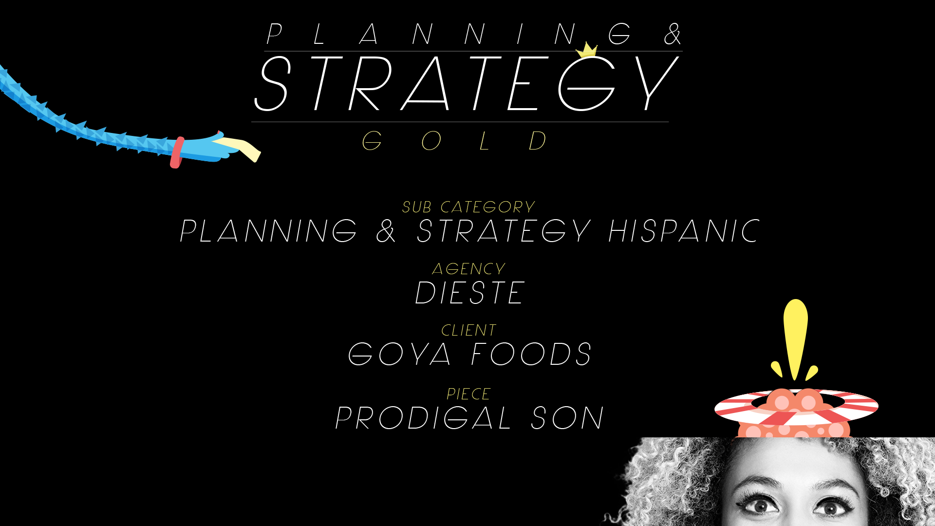 PLACAS GOLD-P&S -PLANNING & STRATEGY HISPANIC.png