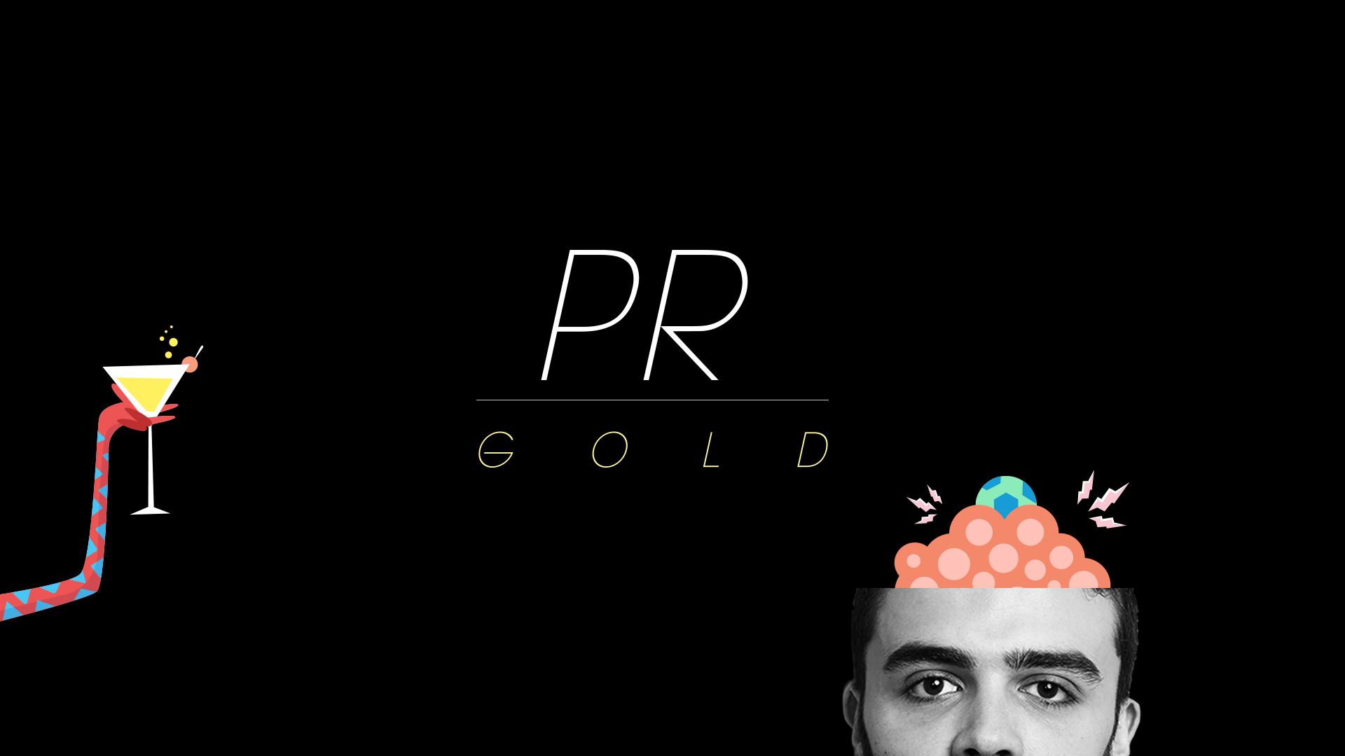 PLACAS PREMIOS-PR-GOLD.png