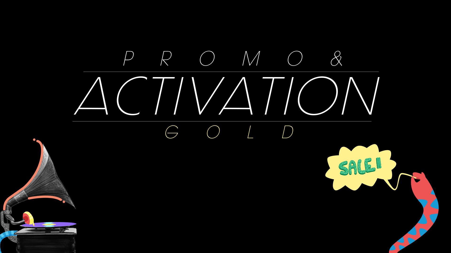 PLACAS PREMIOS-promo activation-GOLD.png