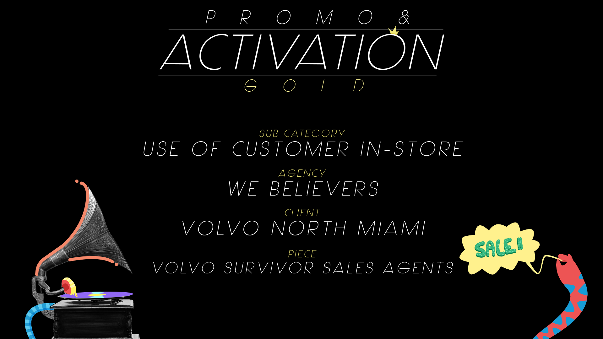 14.PLACAS GOLD-promo activation-USE OF CUSTOMER IN-STORE .png