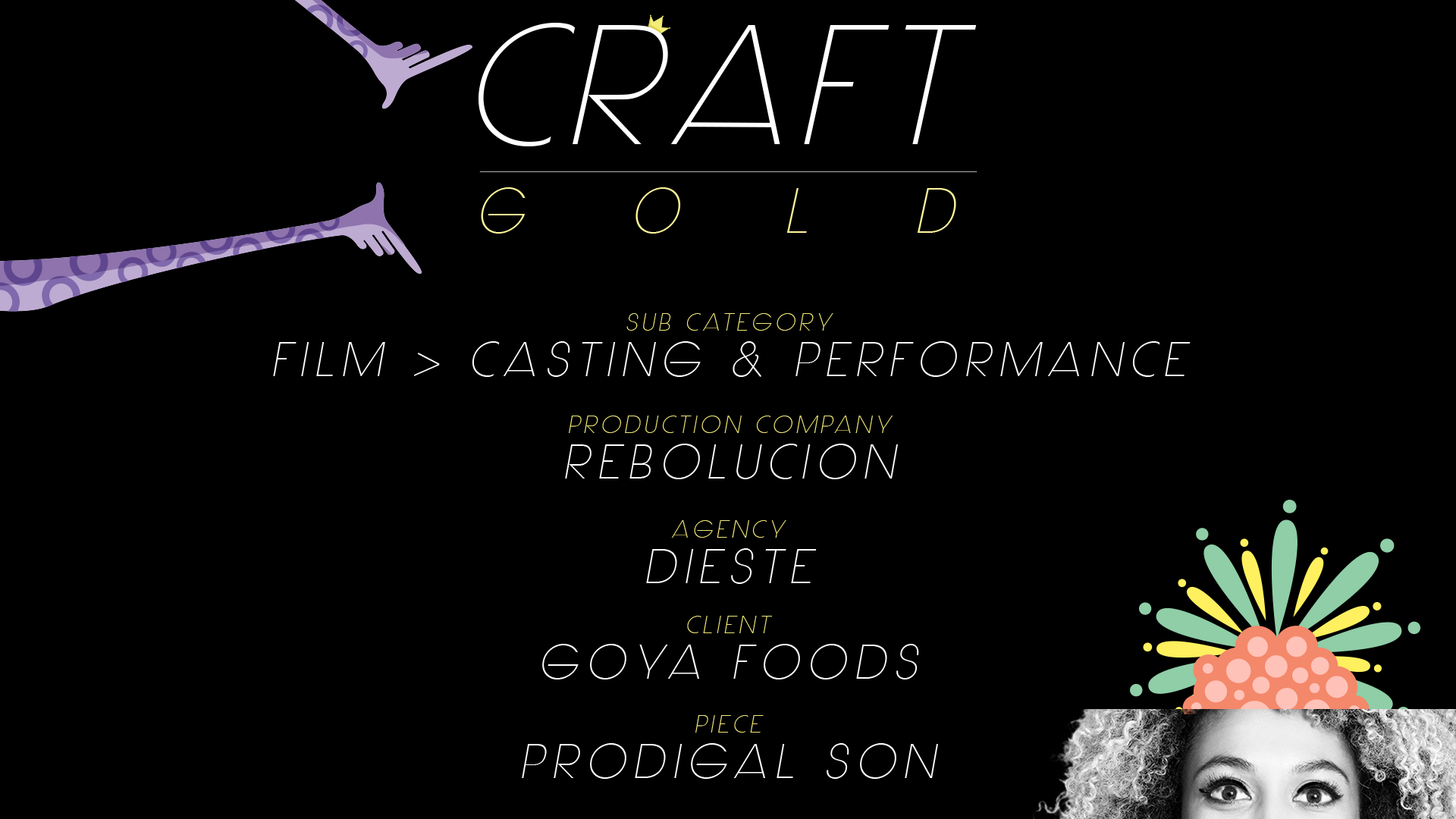 PLACAS GOLD-craft-FILM - CASTING & PERFORMANCE.png