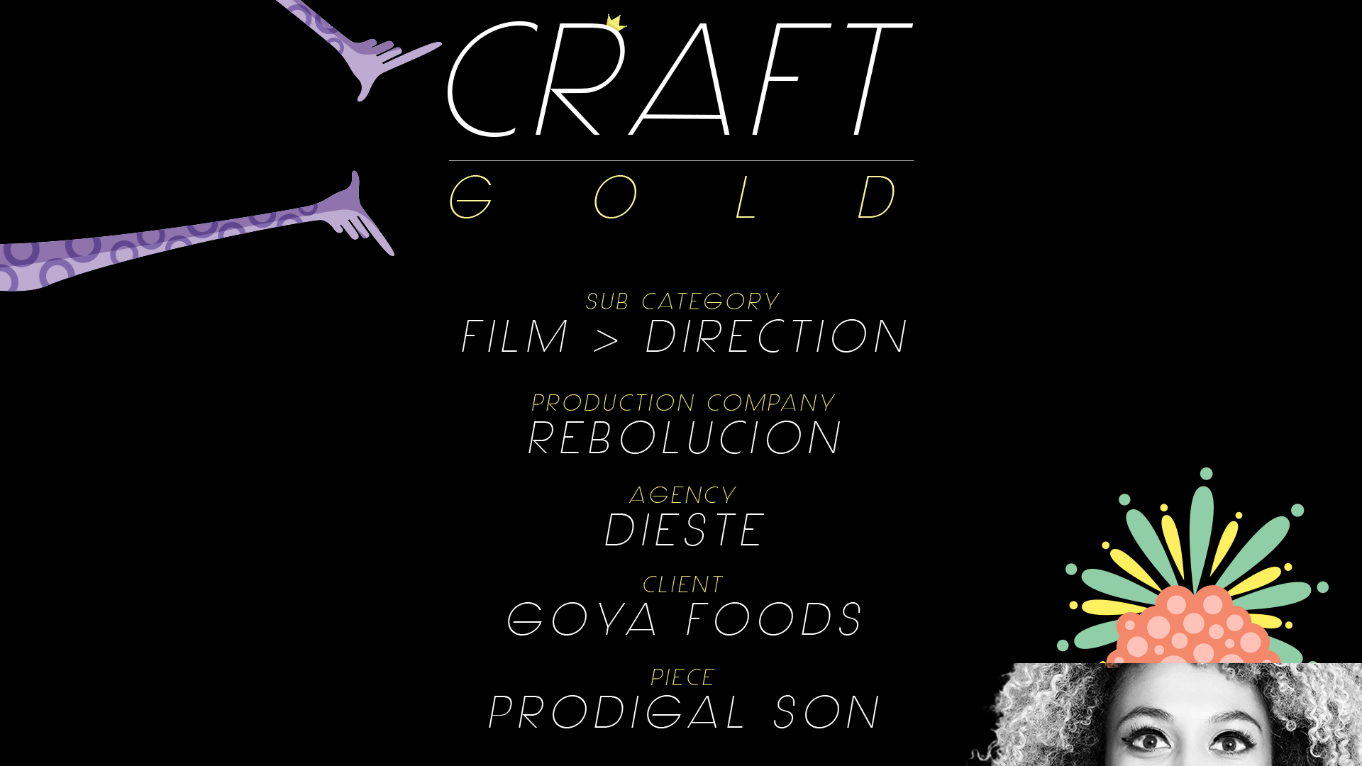 PLACAS GOLD-craft-FILM - DIRECTION.png