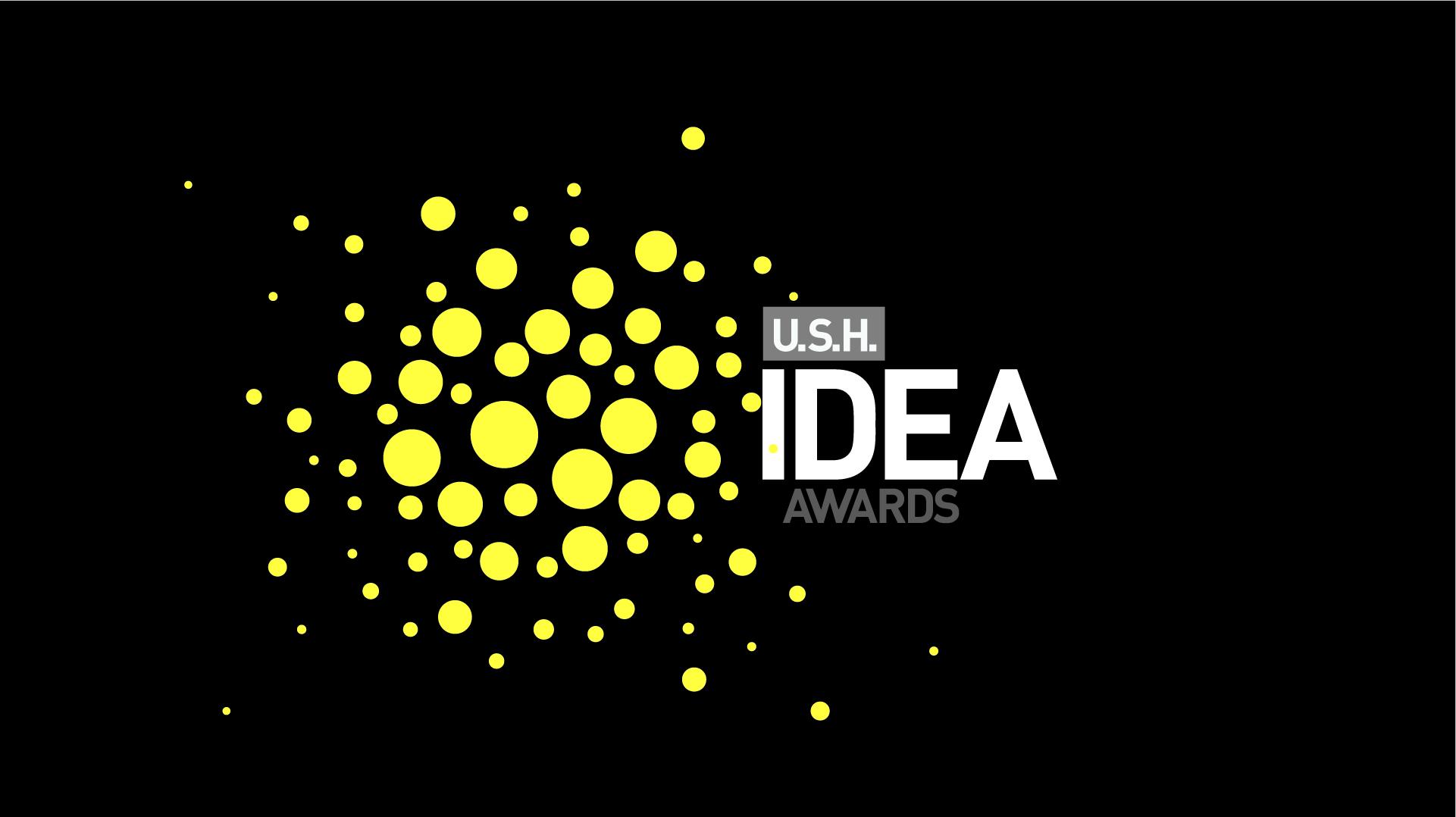 Key visual Logo treatment - USH logo estallado2.jpg