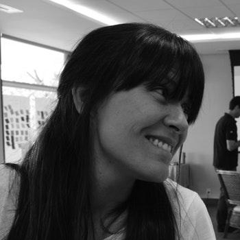 Fernanda Romano, Founder at Malagueta Group