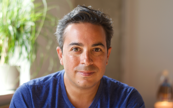 Chicago  Javier Osorio  Freelance Creative Director